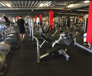 CSO-gumilap-fitness 1