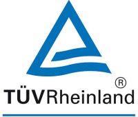 TÜV Theinland